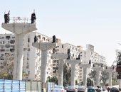 6 معلومات هامة عن مونوريل العاصمة الإدارية الجديدة