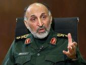 تعافى من كورونا وتوفى إثر نوبة قلبية.. من هو نائب قائد فيلق القدس الإيرانى