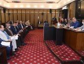 """تشريعية """"النواب"""" توافق نهائيا على تعديل قانون المحكمة الدستورية"""