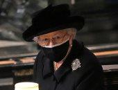 الملكة إليزابيث تغير بروتوكول الاحتفال بعيد ميلادها فى عامها الـ95