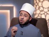 هل الحفر بحثًا عن الآثار حرام شرعا؟.. الدكتور أسامة الأزهرى يجيب