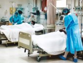 السودان تعلن تمديد الطوارئ الصحية في ولاية البحر الأحمر