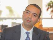 رئيس الصندوق السيادى: التحول الرقمى أهم قطاع جاذب للاستثمار فى مصر