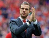قائد فريق ليفربول يدعو للقاء أزمة بين قادة الدوري الإنجليزي لمناقشة دورى السوبر