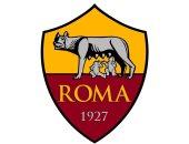 """روما يرفض فكرة دورى السوبر الأوروبى ويصفه بـ""""المنشق"""" والمتعارض مع روح اللعبة"""