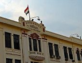 تعيين مصطفى أبو المكارم رئيسا لهيئة السكك الحديدية خلفا لأشرف رسلان