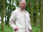 الأمير تشارلز يغادر كوخه فى ويلز بعد قضاء عزلة خاصة حزنًا على والده الراحل