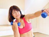 6 عادات صباحية كلمة السر لحرق الدهون بجسمك واستعادة رشاقتك
