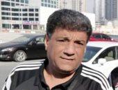 وفاة أحمد كمال المدير الإدارى لمنتخب مصر للكرة النسائية
