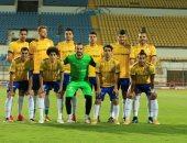 نتائج مباريات اليوم الإثنين 5 / 7 / 2021 بالدوري المصري