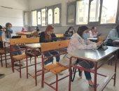 موجز أخبار مصر.. 11 مايو آخر موعد لتسليم استمارات طلاب الثانوية للكنترولات