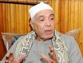 نقابة القراء تقرر وقف 3 قراء قرآن بسبب أخطاء في التلاوة