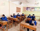 سكان المجاورة 84 بمدينة العاشر بالشرقية يطالبون بإنشاء مدرسة.. والجهاز يستجيب