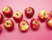 ريجيم التفاح أسرع طريقة للتخلص من 4 كيلو من وزنك خلال أسبوع.. اعرف إزاى