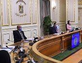 الحكومة: تشكيل لجنة من الوزارات المعنية لبحث أُطر عودة العمالة المصرية إلى ليبيا