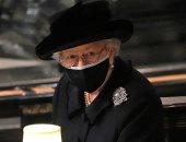 عيد ميلادها الـ95.. ماذا قالت الملكة إليزابيث لشعبها بعد جنازة الأمير فيليب