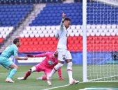 باريس سان جيرمان يضرب أنجيه بخماسية ويتأهل لنصف نهائي كأس فرنسا.. فيديو