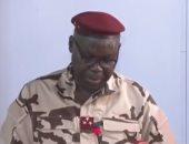 المجلس العسكرى فى تشاد: نجل الرئيس ديبى سيكون رئيسا للجمهورية