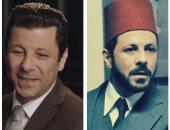 إياد نصار.. مؤسس الإخوان فى 2010 ومطلوب على رأس قائمة اغتيالات الجماعة فى 2021