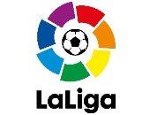 رابطة الليجا تطالب ريال مدريد وبرشلونة بالانسحاب من دوري السوبر الأوروبي