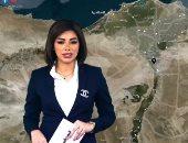 حقيقة تعرض البلاد لموجة حارة وموعدها بتغطية تليفزيون اليوم السابع
