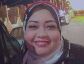 غدا.. تشييع جثمان الطبيبة سمر السيد شهيدة الجيش الأبيض ببورسعيد