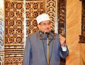 الأوقاف تحذر الأئمة: إنهاء خدمة من يسمح بإقامة صلاة التهجد بالمساجد
