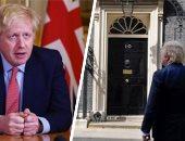 """جنرال بريطانى يحذر جونسون: أفغانستان ملاذ للإرهابيين والحل """"استراتيجية جديدة"""""""