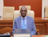 وزير الرى السودانى يزور جوبا الاسبوع المقبل