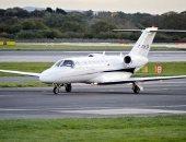 جهاز الإحصاء يرصد تعافي مؤشرات قطاع الطيران مدفوعة بحركة الركاب والبضائع