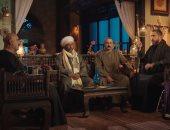 الدراما الصعيدية بين الثأر وحرب العائلات فى موسم رمضان
