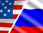 موسكو ترد على تقرير الاستخبارات الأميركية حول التهديد السيبراني الروسي