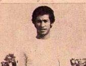 زى النهاردة.. ذكرى ميلاد حسن درويش نجم الإسماعيلى الذى دفع حياته ثمنا لإنقاذ هدف