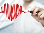 4 فحوصات أساسية لتشخيص مشاكل صمامات القلب.. منها أشعة الصدر