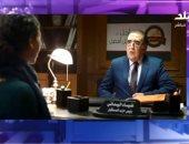 أحمد موسى: هجمة مرتدة يفضح دور الخائن الهارب أيمن نور وقناة الجزيرة