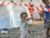 الاتحاد الأوروبى: لن نمول أسلاكاً شائكة وجدراناً ضد المهاجرين