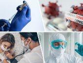 دراسة: سلالات دلتا من فيروس كورونا يمكنها تجنب المناعة ونشر العدوى
