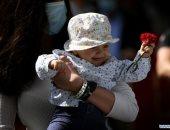 البرتغال تحتفل بذكرى ثورة القرنفل السابعة والأربعين وتتحدى الوباء