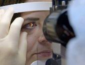 هل مرض السكر يؤدى إلى اعتدام عدسة العين؟.. اعرف الإجابة