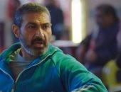 """ياسر جلال يستأنف تصوير مسلسل """"الديب"""" الشهر المقبل"""