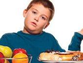 كيف نتجنب مرض الكبد الدهنى عند الأطفال؟ إليك كل ما تحتاج معرفته