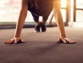 الحركة بركة.. كيف تعزز التمارين الرياضية المناعة وتجعل اللقاحات أكثر فعالية؟