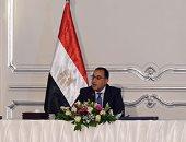 رئيس الوزراء: مصر تستحق أن تصل نسبة النمو الاقتصادى بها إلى 7% و10%