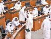 القبس.. رئيس برلمان الكويت: الحكومة أبلغتنى بعدم حضورها لجلوس النواب بمقاعد الوزراء