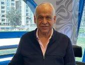 فرج عامر: قبول الاستئناف على حكم الاستبعاد من الانتخابات وما زالت مرشحا