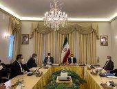 جارديان: اكتشاف آثار يورانيوم فى مواقع سرية إيرانية يؤثر على مصداقية طهران