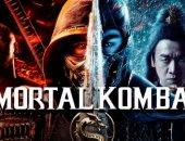 76 مليون دولار أمريكى لـ Mortal Kombat في أقل من شهر