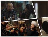 ملخص حلقات اليوم 27 من مسلسلات رمضان 2021