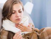 فى ظل متغير دلتا.. كيف تفرق بين نزلة البرد والحساسية الموسمية وكورونا؟