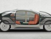 شركة تصنيع الأيفون تستعد لدخول سوق السيارات الكهربائية أكتوبر الجاري